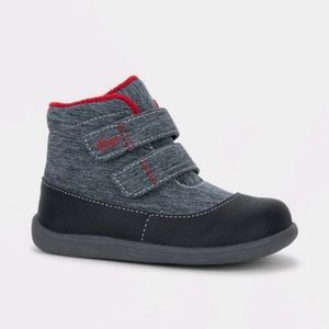 New See Kai Run Shoes